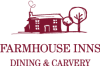 farmhouse-inns-logo