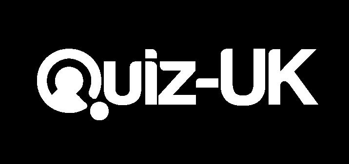 Quiz-Uk